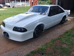 93 mustang..LDR/PRO 275 ROLLER  for sale $60,000