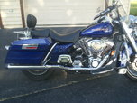 Harley Road King 2006  for sale $8,500