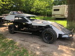 2009 Shaw by landers race ready  for sale $7,500
