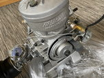 PRD Fireball Engine (shipped anywhere)  for sale $450