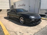 1997 Toyota Supra  for sale $28,100