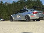 Fully Built e92 m3 Track/TT/Race Car  for sale $75,000