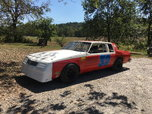 1983 Olds Delta 88  for sale $6,500