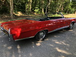 1964 Pontiac Bonneville  for sale $22,000
