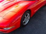 2003 convertible