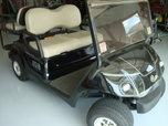 Yamaha Drive golf cart  for sale $5,500
