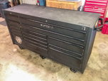 Matco Toolbox  for sale $5,000