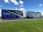 Renegade/ATC complete race hauler  for sale $479,000
