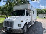 Freightliner FL50  for sale $21,000