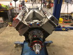 565 Reher Morrison Racing Engine  for sale $18,000