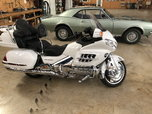 Honda Goldwing  for sale $10,000