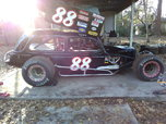 35 cheverolet skeeters car  for sale $7,500