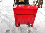 Sunnen PF-150 Filter Unit  for sale $450
