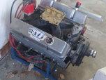 Ump mod motor  for sale $2,300