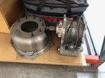 Quick drive,Boninfante Titanium Bell, B&J 2 speeds   for sale $16