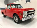1970 Chevrolet C10 Pickup  for sale $35,995