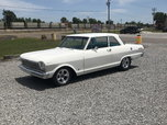 1964 Chevrolet Chevy II  for sale $32,500