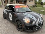 B Spec Mini  for sale $12,000