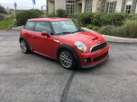 2013 Mini Cooper  for sale $11,000