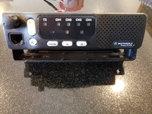 Motorola UHF radios  for sale $125