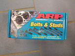 ARP Pro Series Cylinder Head Stud Kits 244-4300  for sale $200