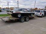 73 barracuda  for sale $14,500