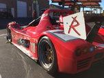 2003 Radical SR3  for sale $29,000