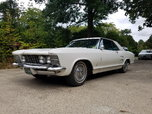 1964 Buick Riviera  for sale $21,500