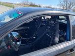 OMP WRC-R SEAT fia good  for sale $650