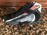 Sparco Driving Shoes  for sale $85