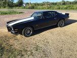 1973 Camaro Restomod  for sale $30,500