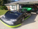 2015 Rocket  for sale $10,000