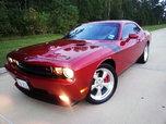 2009 Dodge Challenger  for sale $19,000