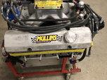 Mullins USRA spec head 415 ci engine  for sale $8,000
