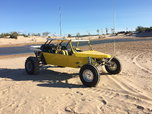 2005 Sandcars Unlimited Turbo