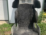 Ultra shield seat  for sale $300