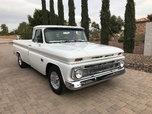 1966 Chevrolet C20 Pickup  for sale $32,500