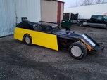 Razor usra b mod  for sale $9,000