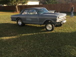 1965 Chevrolet Chevy II  for sale $15,000