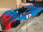 1978 Lola T492 Cosworth YBM or S2 Pinto Sports Racer   for sale $65,000