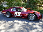 1986 Ford Thunderbird EX-Riverhead Charger car 351C Toploade  for sale $6,000