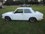 1973 Nissan 510  for sale $55,000