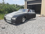 1984 monte carlo  for sale $10,000