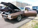 1971 gto real deal
