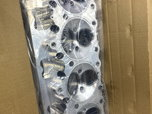 AJPE Muscle Heads Stage 1 A/Fuel Heads  for sale $4,500