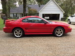 1994 Ford Mustang  for sale $12,900