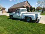1982 GMC C1500  for sale $11,900