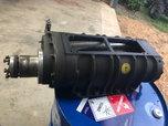 Little field 14-71 blower   for sale $3,000