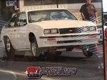 1982 Cavalier  for sale $40,000
