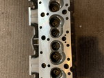 Brand New Aluminum Cylinder Head  for sale $100